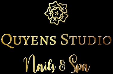 Quyens Studio